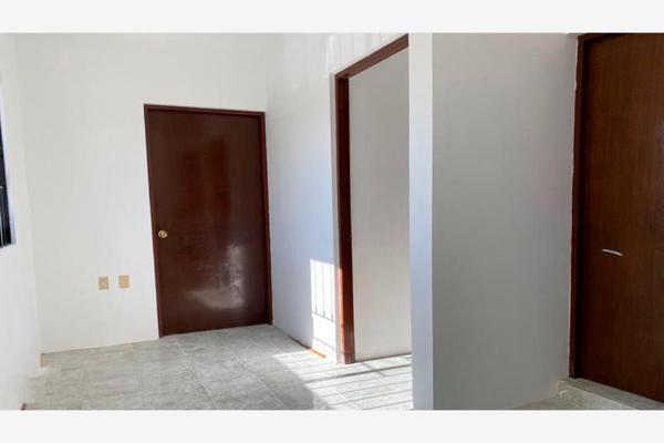 Foto de casa en venta en avenida el toreo 1000, el toreo, mazatlán, sinaloa, 0 No. 04