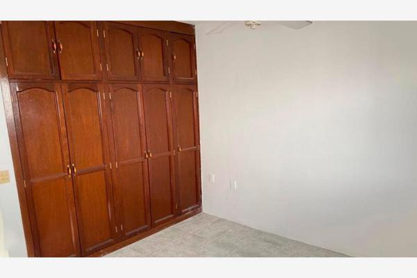 Foto de casa en venta en avenida el toreo 1000, el toreo, mazatlán, sinaloa, 0 No. 06
