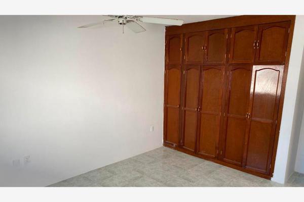 Foto de casa en venta en avenida el toreo 1000, el toreo, mazatlán, sinaloa, 0 No. 09