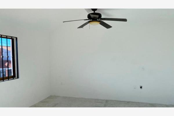 Foto de casa en venta en avenida el toreo 1000, el toreo, mazatlán, sinaloa, 0 No. 10