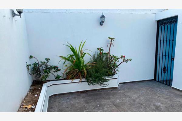 Foto de casa en venta en avenida el toreo 1000, el toreo, mazatlán, sinaloa, 0 No. 11