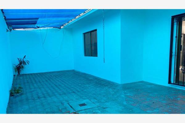 Foto de casa en venta en avenida el toreo 1000, el toreo, mazatlán, sinaloa, 0 No. 12