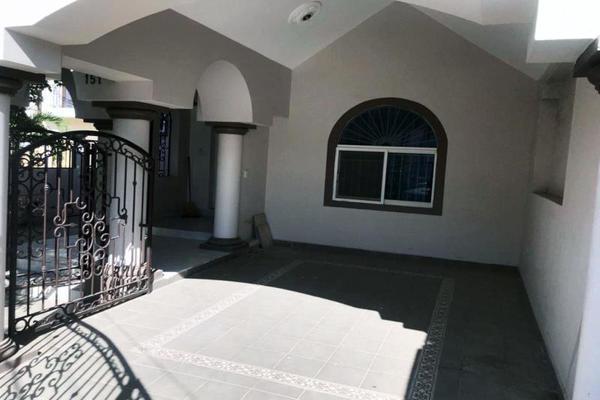 Foto de casa en venta en avenida el toreo 101, el toreo, mazatlán, sinaloa, 0 No. 03