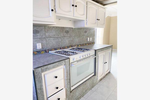 Foto de casa en venta en avenida el toreo 101, el toreo, mazatlán, sinaloa, 0 No. 06