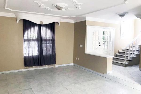 Foto de casa en venta en avenida el toreo 101, el toreo, mazatlán, sinaloa, 0 No. 07