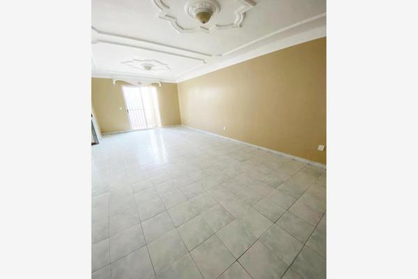 Foto de casa en venta en avenida el toreo 101, el toreo, mazatlán, sinaloa, 0 No. 08