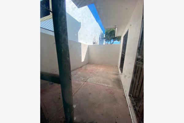 Foto de casa en venta en avenida el toreo 101, el toreo, mazatlán, sinaloa, 0 No. 09