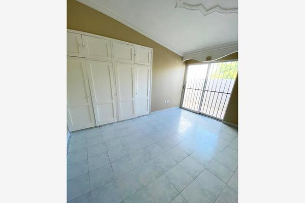 Foto de casa en venta en avenida el toreo 101, el toreo, mazatlán, sinaloa, 0 No. 11