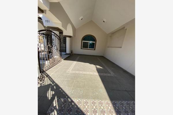 Foto de casa en venta en avenida el toreo 151, el toreo, mazatlán, sinaloa, 0 No. 03
