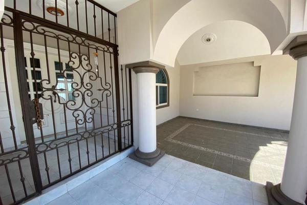 Foto de casa en venta en avenida el toreo 151, el toreo, mazatlán, sinaloa, 0 No. 05