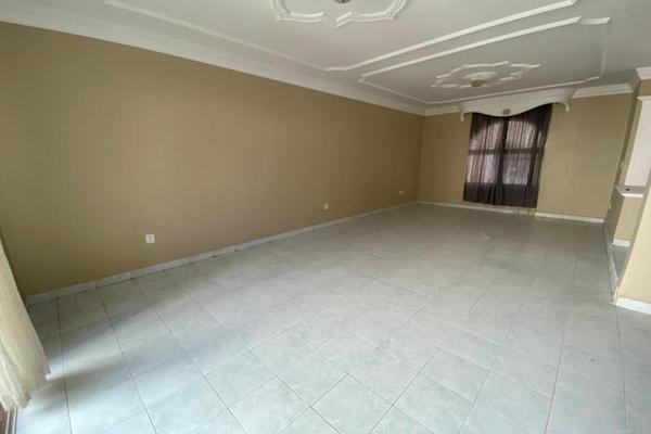 Foto de casa en venta en avenida el toreo 151, el toreo, mazatlán, sinaloa, 0 No. 07