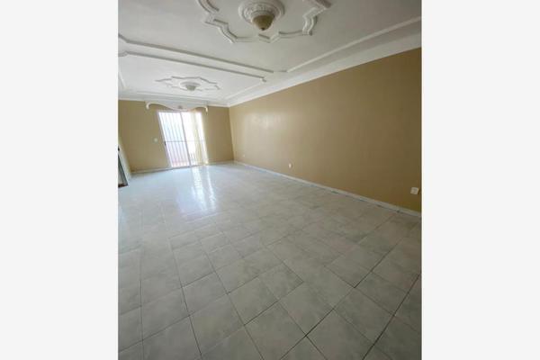 Foto de casa en venta en avenida el toreo 151, el toreo, mazatlán, sinaloa, 0 No. 08