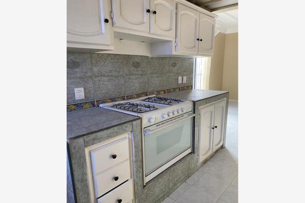 Foto de casa en venta en avenida el toreo 151, el toreo, mazatlán, sinaloa, 0 No. 11