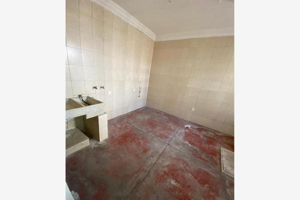 Foto de casa en venta en avenida el toreo 151, el toreo, mazatlán, sinaloa, 0 No. 13