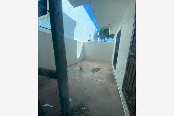 Foto de casa en venta en avenida el toreo 151, el toreo, mazatlán, sinaloa, 0 No. 15