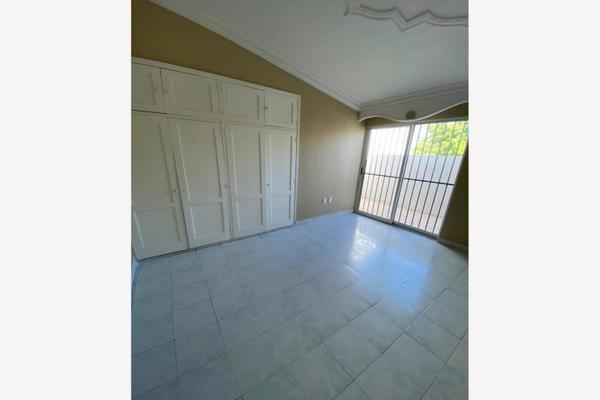 Foto de casa en venta en avenida el toreo 151, el toreo, mazatlán, sinaloa, 0 No. 21