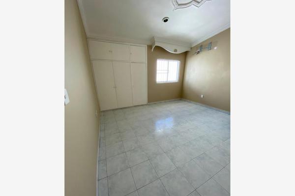 Foto de casa en venta en avenida el toreo 151, el toreo, mazatlán, sinaloa, 0 No. 23