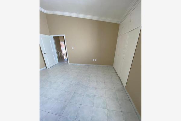 Foto de casa en venta en avenida el toreo 151, el toreo, mazatlán, sinaloa, 0 No. 24