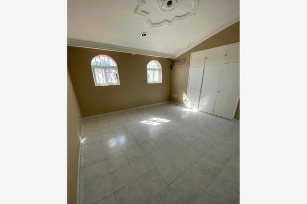 Foto de casa en venta en avenida el toreo 151, el toreo, mazatlán, sinaloa, 0 No. 26