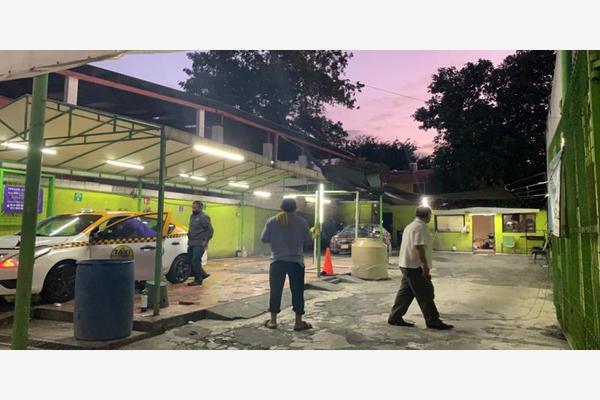 Foto de terreno comercial en venta en avenida eloy cavazos 2321, country sol, guadalupe, nuevo león, 17793621 No. 04