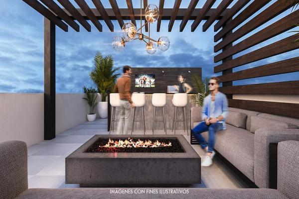 Foto de casa en venta en avenida embajadores , los olivos, tijuana, baja california, 0 No. 04