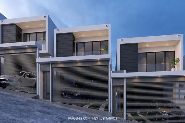 Foto de casa en venta en avenida embajadores , los olivos, tijuana, baja california, 0 No. 05