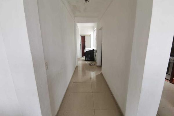 Foto de casa en venta en avenida emiliano zapata 621 , benito juárez sur, coatzacoalcos, veracruz de ignacio de la llave, 16868989 No. 06