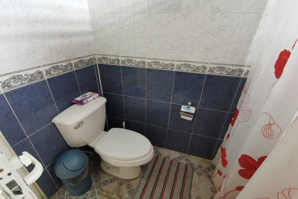 Foto de casa en venta en avenida emiliano zapata 621 , benito juárez sur, coatzacoalcos, veracruz de ignacio de la llave, 16868989 No. 09