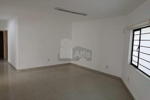 Foto de oficina en renta en avenida emperadores , portales sur, benito juárez, df / cdmx, 17981686 No. 02
