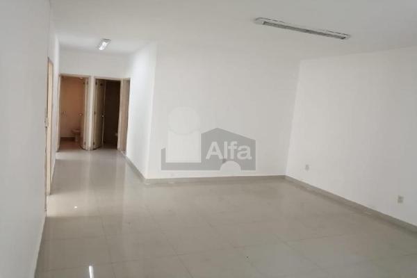 Foto de oficina en renta en avenida emperadores , portales sur, benito juárez, df / cdmx, 17981686 No. 03