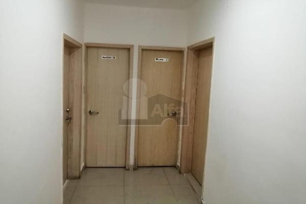 Foto de oficina en renta en avenida emperadores , portales sur, benito juárez, df / cdmx, 17981686 No. 04