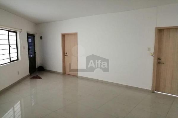 Foto de oficina en renta en avenida emperadores , portales sur, benito juárez, df / cdmx, 17981686 No. 05