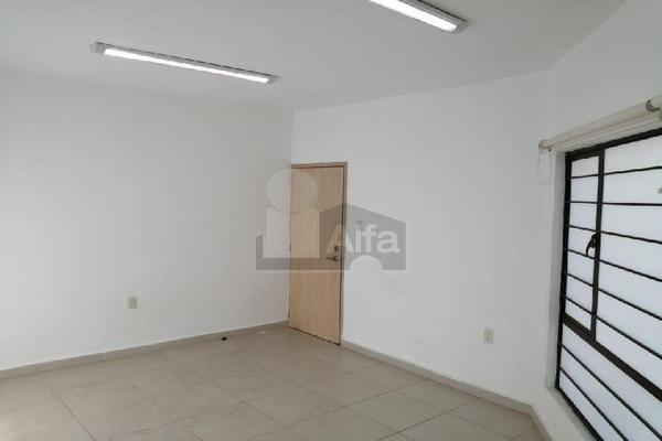 Foto de oficina en renta en avenida emperadores , portales sur, benito juárez, df / cdmx, 17981686 No. 08
