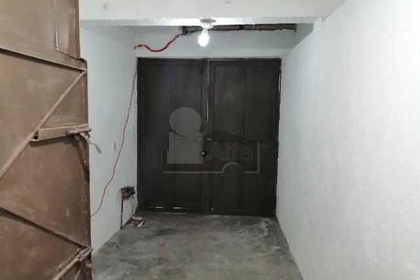 Foto de oficina en renta en avenida emperadores , portales sur, benito juárez, df / cdmx, 17981686 No. 10