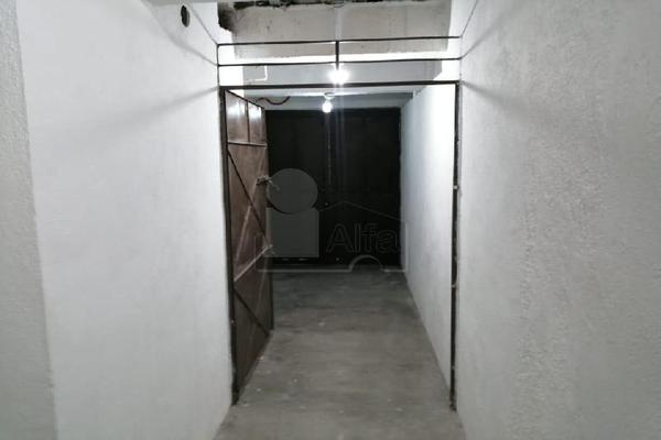 Foto de oficina en renta en avenida emperadores , portales sur, benito juárez, df / cdmx, 17981686 No. 11