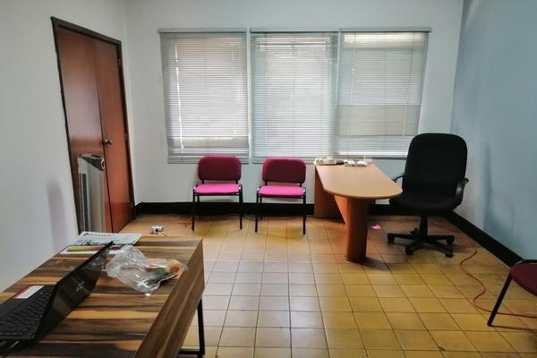 Foto de edificio en venta en avenida enrique diaz de leon 502, americana, guadalajara, jalisco, 18002604 No. 05