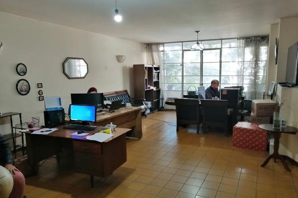 Foto de edificio en venta en avenida enrique diaz de leon 502, americana, guadalajara, jalisco, 18002604 No. 09