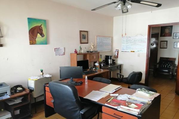 Foto de edificio en venta en avenida enrique diaz de leon 502, americana, guadalajara, jalisco, 18002604 No. 11