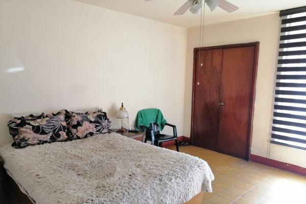 Foto de edificio en venta en avenida enrique diaz de leon 502, americana, guadalajara, jalisco, 18002604 No. 12