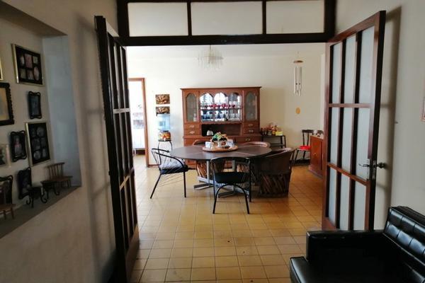 Foto de edificio en venta en avenida enrique diaz de leon 502, americana, guadalajara, jalisco, 18002604 No. 13