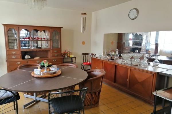 Foto de edificio en venta en avenida enrique diaz de leon 502, americana, guadalajara, jalisco, 18002604 No. 14