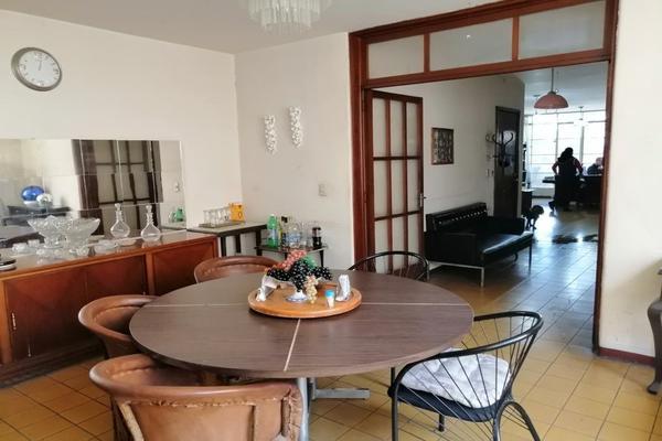Foto de edificio en venta en avenida enrique diaz de leon 502, americana, guadalajara, jalisco, 18002604 No. 16