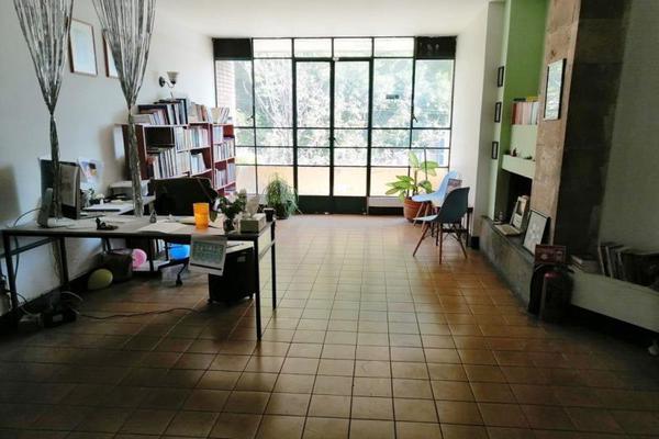 Foto de edificio en venta en avenida enriquez diaz de leon 502, americana, guadalajara, jalisco, 18005572 No. 04
