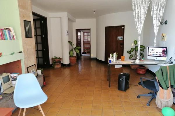 Foto de edificio en venta en avenida enriquez diaz de leon 502, americana, guadalajara, jalisco, 18005572 No. 05