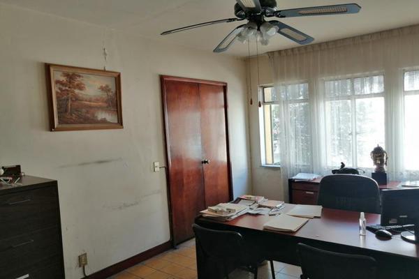 Foto de edificio en venta en avenida enriquez diaz de leon 502, americana, guadalajara, jalisco, 18005572 No. 11