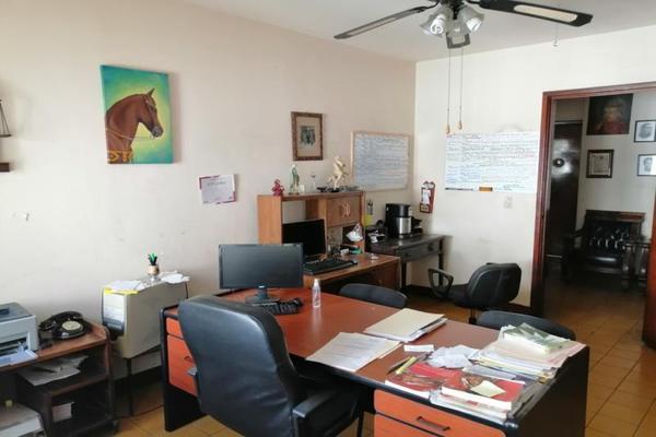 Foto de edificio en venta en avenida enriquez diaz de leon 502, americana, guadalajara, jalisco, 18005572 No. 12