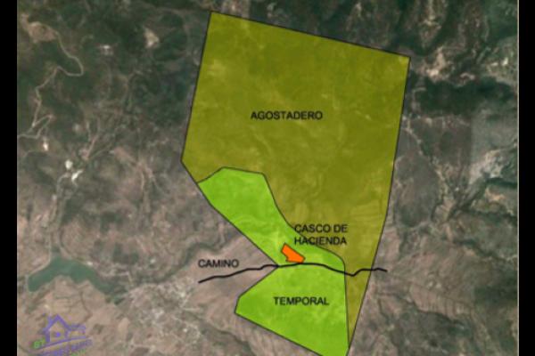 Foto de terreno industrial en venta en avenida epazoyucan 105, epazoyucan centro, epazoyucan, hidalgo, 5890348 No. 03