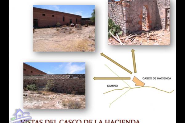 Foto de terreno industrial en venta en avenida epazoyucan 105, epazoyucan centro, epazoyucan, hidalgo, 5890348 No. 05