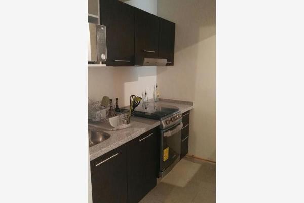 Foto de departamento en venta en avenida ermita 33, ermita, benito juárez, distrito federal, 2697101 No. 02