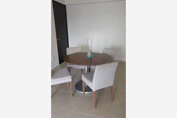 Foto de departamento en venta en avenida ermita 33, ermita, benito juárez, distrito federal, 2697101 No. 07